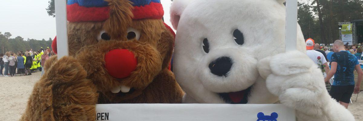 jasper-ijsbeer-bert-bever-mascotte-pak