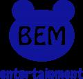 cropped-Logo-Bem_Blauw-1.png