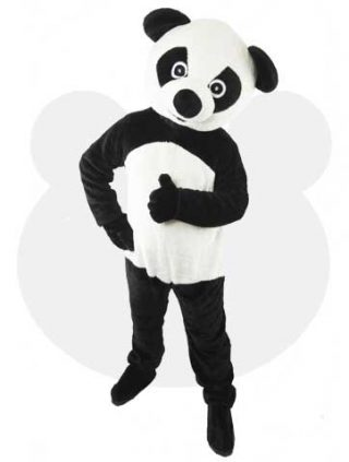 peter-panda-mascotte-pak-huren-bem-entertainment