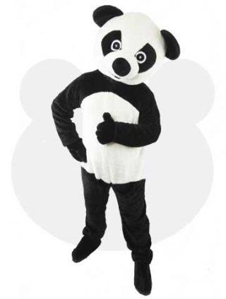 peter-panda-mascotte-pak-huren-bem-entertainment